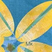 Petals Poster