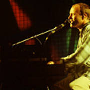 Phil Collins-0852 Poster