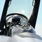 Pilot Poster