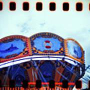 Playground #168 Poster