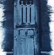 Portals Poster