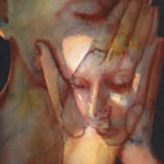 Prayer Two Poster