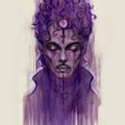 Prince Poster