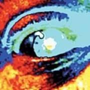 Prismeye, No. 1 Poster