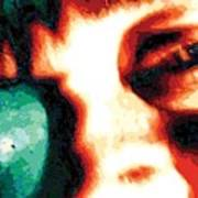Prismeye, No. 2 Poster