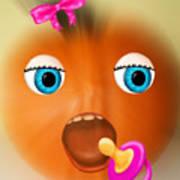 Pumpkidlet Poster