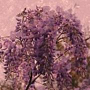 Purple Pleasures Poster