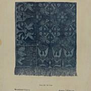 Quilt Poster