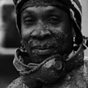 Racetrack Heroes 8 Poster