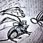 Rato De Fino Trato Poster