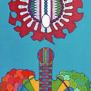 Rfb0434 Poster