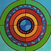 Rfb0708 Poster