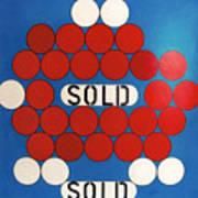 Rfb0931 Poster