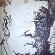 Ricardo Palma Poster