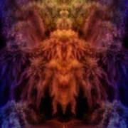 Ritual Dance Poster