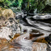 River Of Dreams Poster