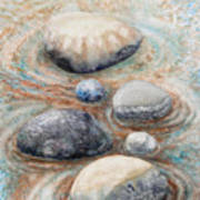 River Rock 2 Poster