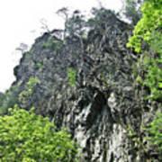 rocks-Lotrisor Poster