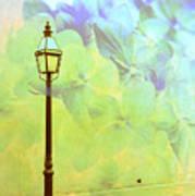 Romantic Dreams Poster