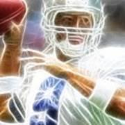 Romo Poster