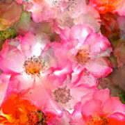 Rose 140 Poster