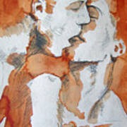 Same Love Poster
