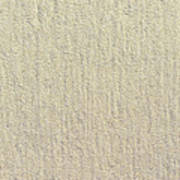 Sandy Beach Detail Lined Texture Background Poster