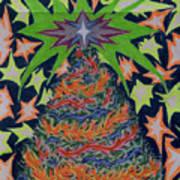 Sapin Noel 2 Poster