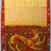 Scythian Gold 3 Poster
