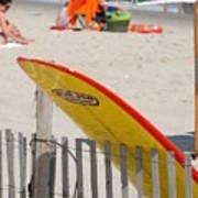 Sea Shore 19 Poster