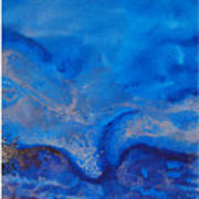 Seascape-1 Poster