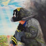 September 11th Poster