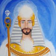 Serapis Bey Poster