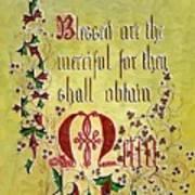 Sermon Poster