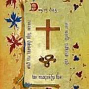 Sermon4 Poster