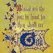 Sermon7 Poster