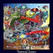 Shattered Dreams Poster