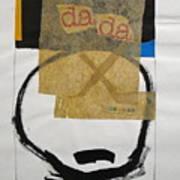 Sketchbook 1  Pg 36 Poster