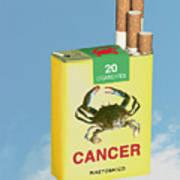 Smoke It... Poster