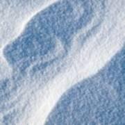 Snowforms 2 Poster