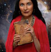 Sophia Poster
