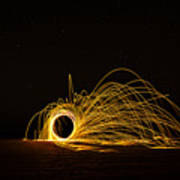 Sparks 2 Poster