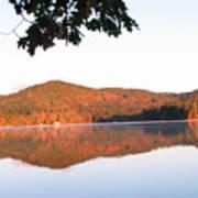 Squam Lake 2 Poster