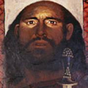 St. Paul - Lgpau Poster