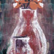 Still Life 4 Poster