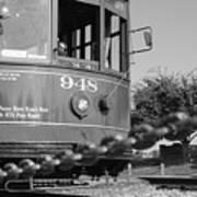 Streetcar 948 Poster