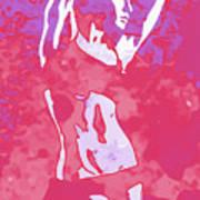 Strong Women 3 Poster