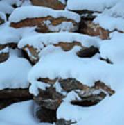 Suddenly Winter 2 Poster