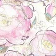 Summer Roses 2010 Poster