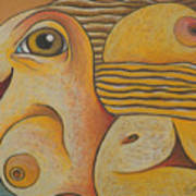 Sun  2001 Poster